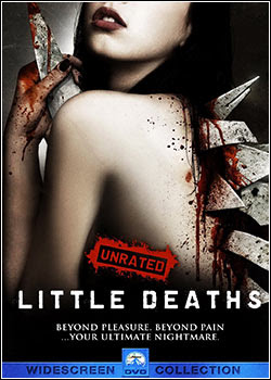 Download - Little Deaths BRRip - RMVB - Legendado