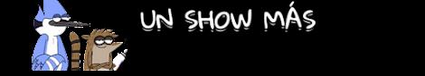 UN SHOW MÁS - Juegos - Videos - Capitulos