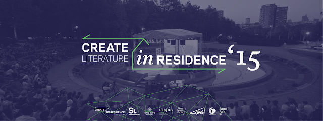 Create in Residence
