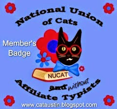 Join NuCat Today!