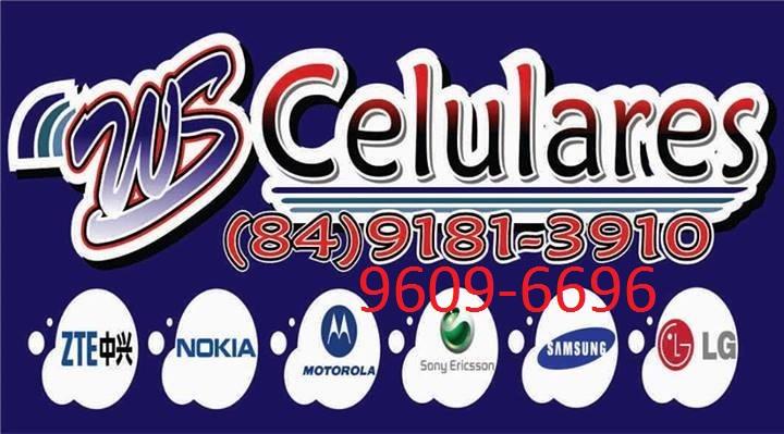 Ws Celulares