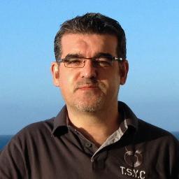 José María Clemente