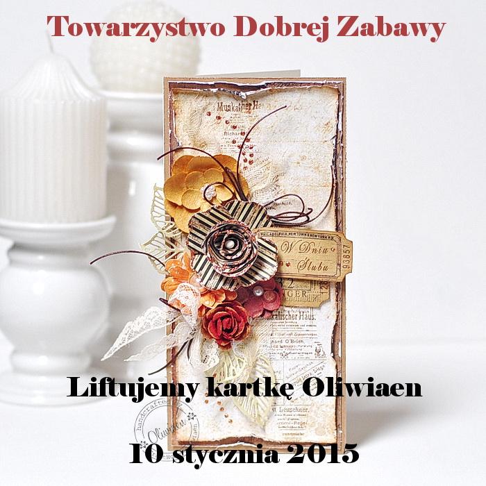 http://tdz-wyzwaniowo.blogspot.ie/2015/01/lift-na-styczen-2015.html