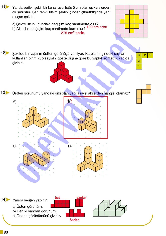 Etiketler: 2012-2013 yılı 7. sınıf Matematik MEB Yayınları