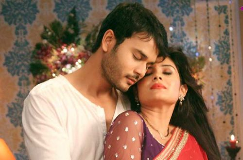 Hindi serial sanskaar pics