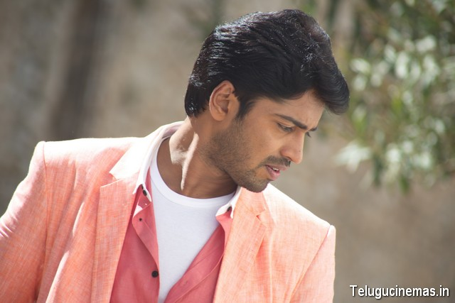 Allari Naresh Posters,Allari Naresh Birthday Posters,Allari Naresh Birthday wallpapers,Allari Naresh Birthday images,Allari Naresh Birthday stills,Allari Naresh Birthday pictures,Allari Naresh Birthdaywalls,Allari Naresh  film,images  for Allari Naresh Birthday ,Allari Naresh Birthday  Allari Naresh Birthday Image gallery,Allari Naresh BirthdayTelugucinemas.in,Allari Naresh Birthdaymovie news,Allari Naresh Birthdayupdates,Allari Naresh BirthdayTelugucinema updates,Allari Naresh  Wallpapers,Allari Naresh  pictures,Allari Naresh Birthday movie news,Allari Naresh Birthday