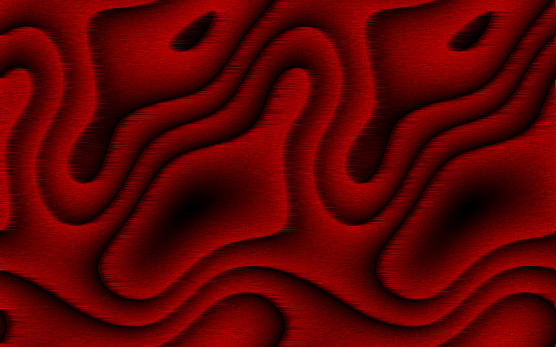 red textured background hd - photo #26