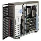 O HPC pode ter configuração com potência de até 4 teraflops – 100 vezes a de um PC comum.