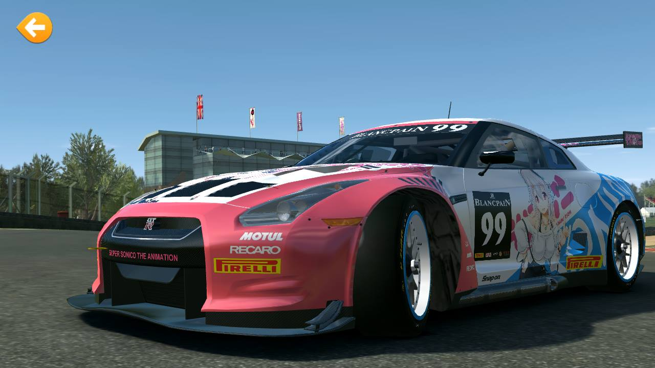 Untuk livery android data com ea games r3 row depot vehicles 2011 nissan sumo gtr gt1 livery disini