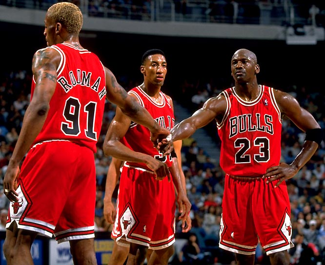 rodman-jordan-fistbump.jpg