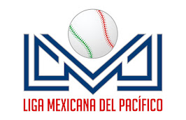 MEXICAN PACIFIC LEAGUE