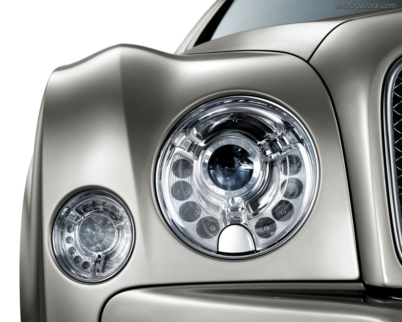 صور سيارة بنتلى مولسان 2014 - اجمل خلفيات صور عربية بنتلى مولسان 2014 - Bentley Mulsanne Photos Bentley-Mulsanne-2011-09.jpg