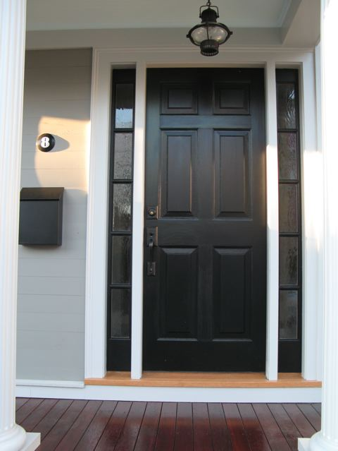 Benjamin Moore Front Door Paint Colors 2015 Home Design Ideas