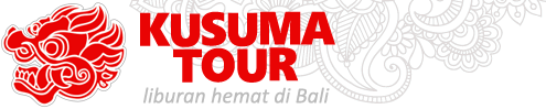 Sewa Mobil Supir Bali