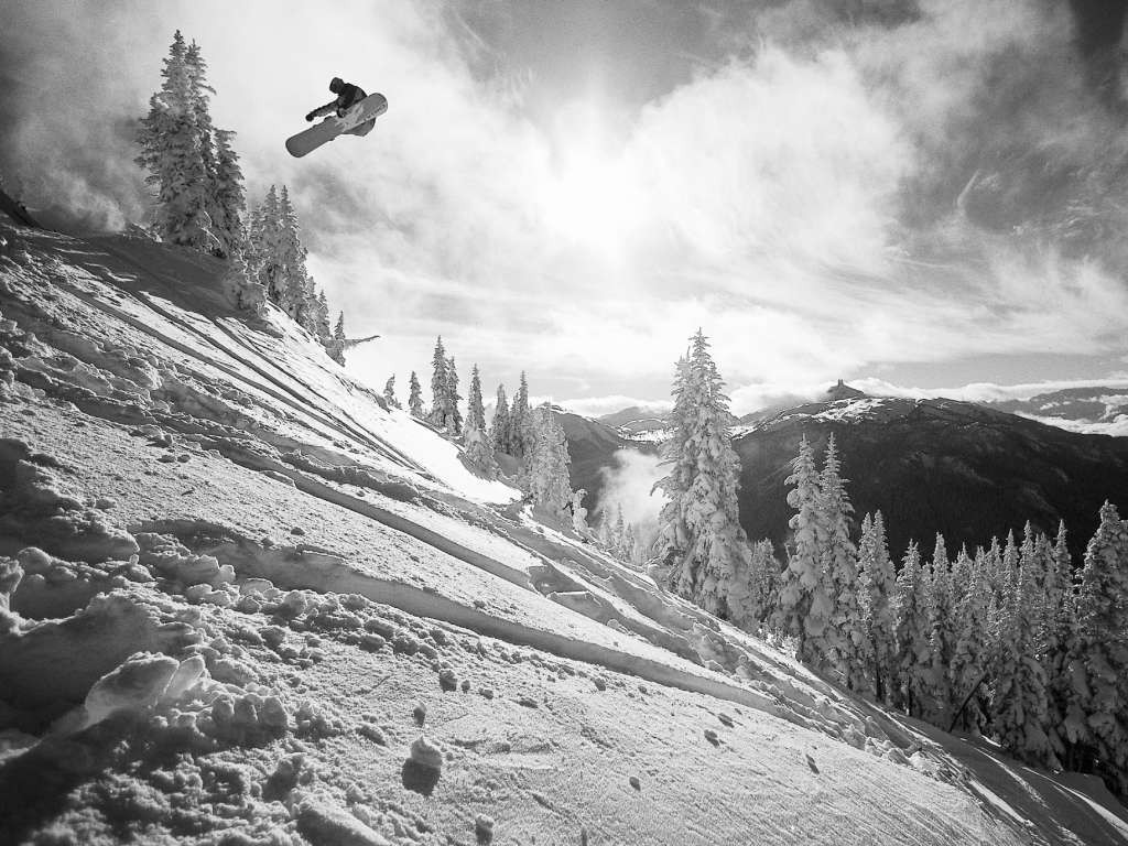 Snowboarding Phone Wallpaper Nice Snowboarding Pictures