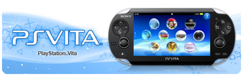 PlayStation Vita Price, Buy PlayStation Vita 3G, PlayStation Vita games, PlayStation Vita specs, PlayStation Vita launch titles, PlayStation Vita backwards compatible, PlayStation Vita features, playstation vita release date