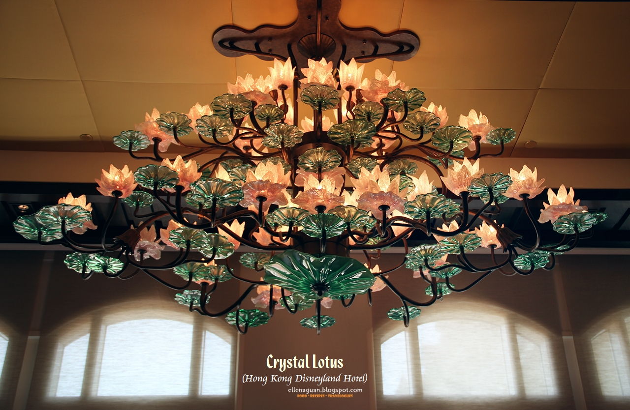 blown flower lotus petra contemporary glass chandelier lasvit by prod eho ov product incandescent
