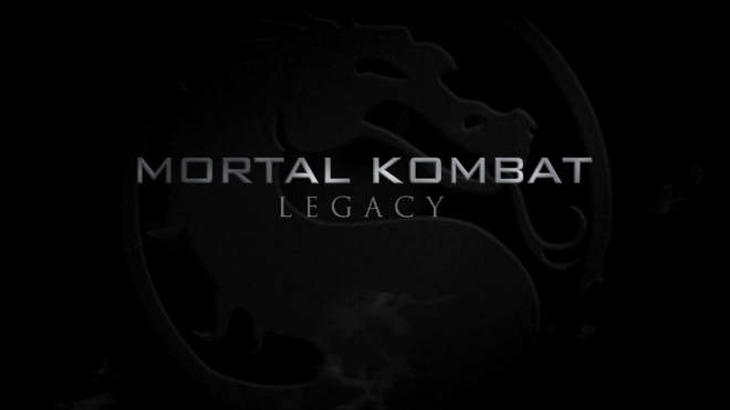 mortal kombat legacy characters. mortal kombat legacy wiki.