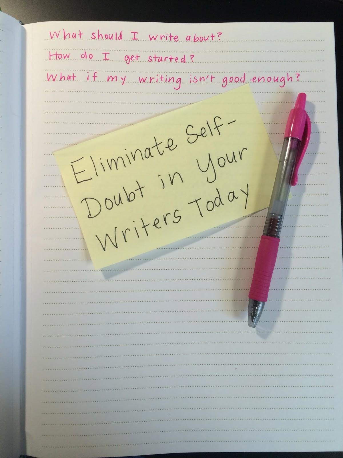 Assignment editor skills