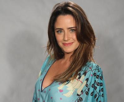 Fernanda-Vasconcellos
