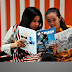 Majalah Gapura Pemkot Surabaya Raih Juara I AMH 2014