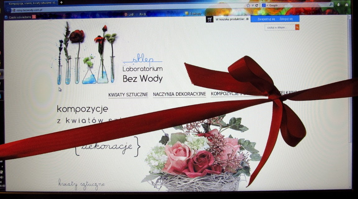 www.sklep.bezwody.com.pl