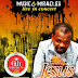 Music and miracle live in concert with Jesus Boy