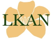 Visit the LKAN FaceBook Page!
