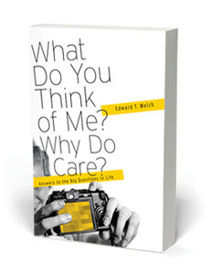 What do you think of this book report?
