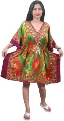 http://www.flipkart.com/indiatrendzs-printed-crepe-women-s-kaftan/p/itme9bag5euhfkdy?pid=KAFE9BAGF9TYCB63&ref=L%3A5624773443323251499&srno=p_3&query=indiatrendzs+kaftan&otracker=from-search