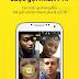 Tải KakaoTalk Ứng Dụng Chat Miễn Phí Cho Mobile
