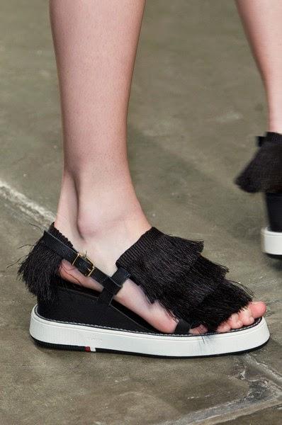 OSKLEN-elblogdepatricia-shoes-trendalert-uglyshoes-calzado-calzature-scarpe