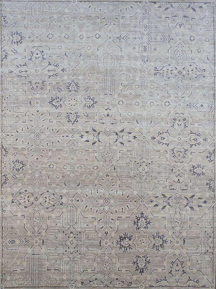 global area rugs market Global area rugs market 2018 by leading players, application and product type (wool area rug, silk area rug, cotton area rug, sisal, jute & sea grass area rug, animal skins area rug, synthetics area rug.