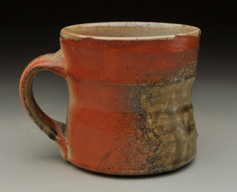 Artcetera Gallery Blog The Cup Joe Bennion Spring City Ut