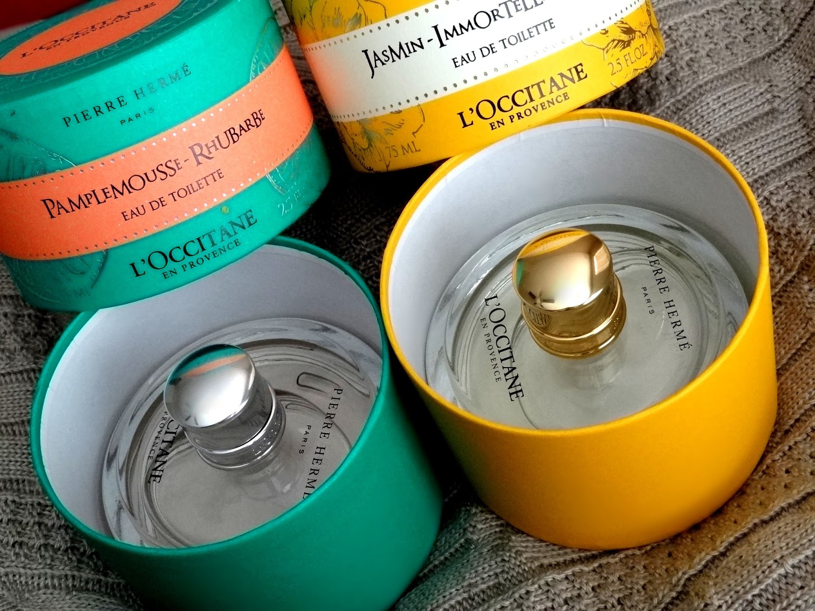 Image Result For Can Immortelle Be