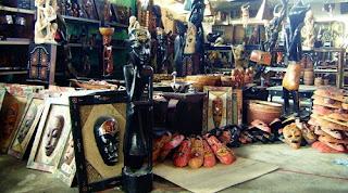 oleh-oleh khas lombok, kerajinan khas lombok, oleh-oleh kerajinan lombok, souvenir khas lombok,