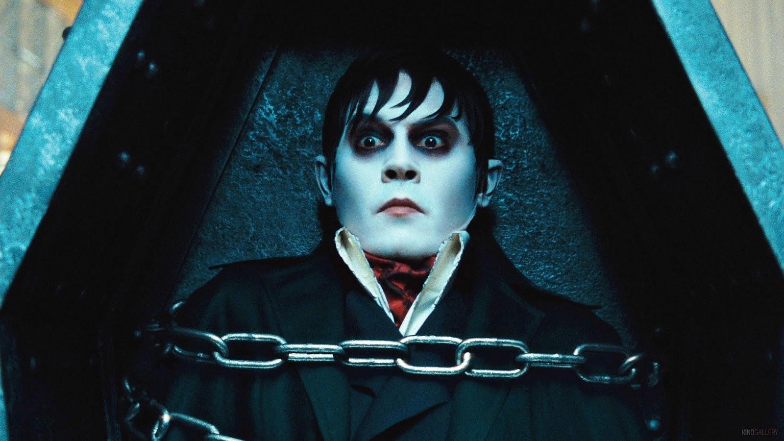 http://3.bp.blogspot.com/-M5FjeJrl07k/T2SvKbM2pmI/AAAAAAAACJw/t8e8dGp7TL4/s1600/dark-shadows_movie_Tim_Burton_Johnny_depp.jpg