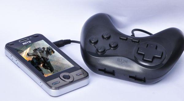 Harga dan Spesifikasi Mito 9700 Terbaru [HP Game Murah]