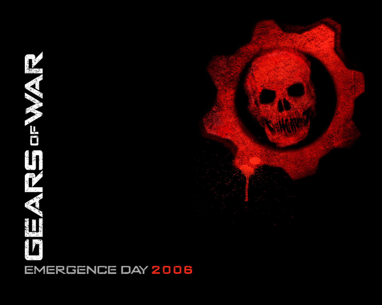 http://3.bp.blogspot.com/-M5GIA0C6x0Y/UDgXqwHZSZI/AAAAAAAAHxU/xOjdnlzoFJY/s1600/Gears_Of_War,_Emergence_Day_2006.jpg