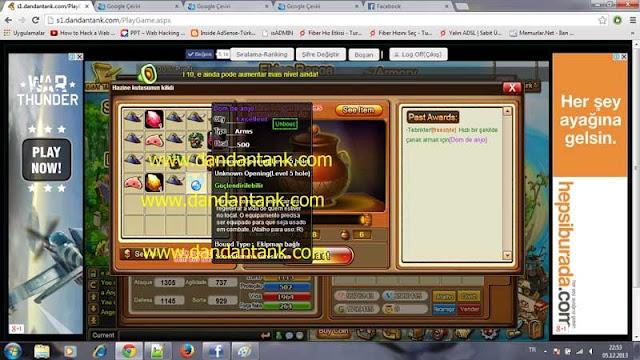 Chơi ddtank, jogar ddtank, đăng nhập ddtank , free bombom private pvp ddtank pirata play  oyna, ddtank ,bombom , pvp,