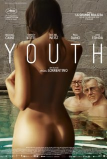 Youth Movie Download Free