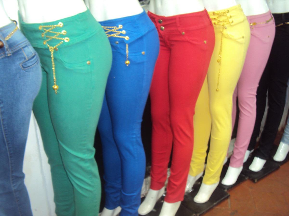 Ropa y zapatos ropa de moda 2012 - Colores de moda ...
