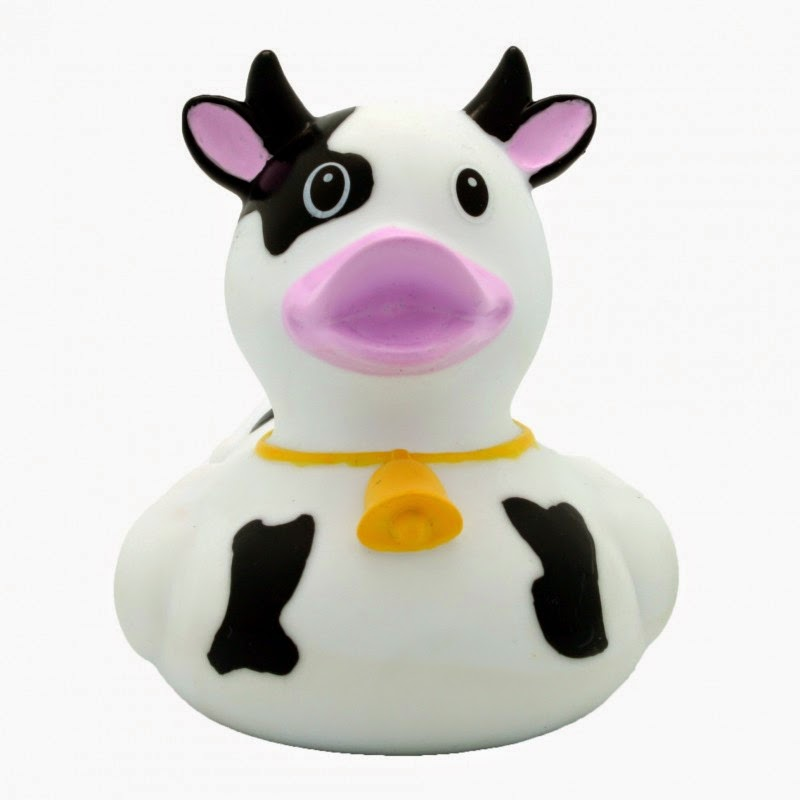http://www.toyday.co.uk/shop/bath-toys/rubber-ducks/cow-rubber-duck/prod_6257.html#toy