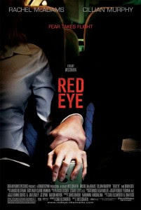 Red Eye 2005 Hollywood Movie Watch Online