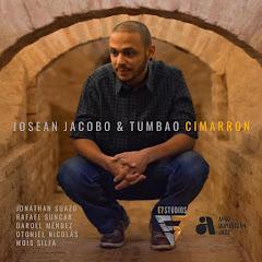 El álbum de Jazz Dominicano de la semana!