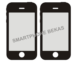 Tips Membeli HP Smartphone Second