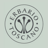 """""""Erbario Toscano"""""""