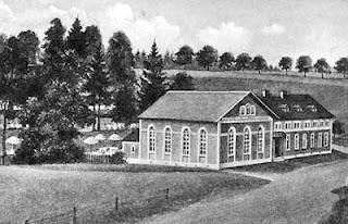 Gasthof Veitenhäuser