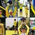 Pierde los siete títulos del Tour de Francia: El dopaje fulmina a Lance Armstrong