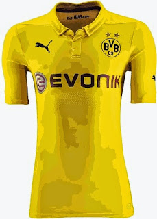 gambar baju bola Borrusia Dortmund, grade ori, third, away, home, ready, jual jaket Dortmund, kids, ladies, kaos kaki